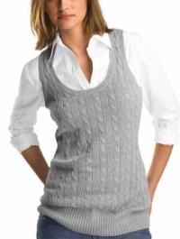 Gap – Cotton Cashmere