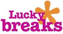Lucky Breaks Online