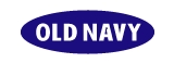Old Navy – Trend Watch