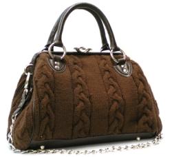 Handbags – Sweater Bag