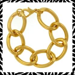 Jewelry – Chain Bracelet