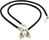 """Light Magic"" Necklace"