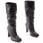 Trend Alert – Pointy-Toe Boots
