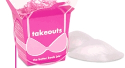 Takeouts – The Better Boob Job