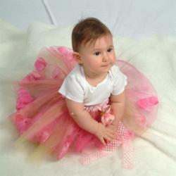 Featured Store: Alex Casey Baby