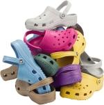 Crocs = BAD