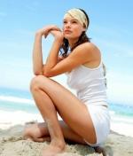 """Fashion Advice – """"Fashion & Self Esteem"""""""