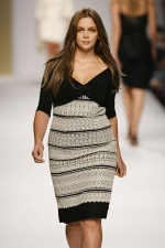 Best Clothes For Your Body Shape