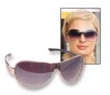 Trend Alert – Aviator Sunglasses
