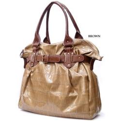 Fall Fashion: Handbags And Accessories