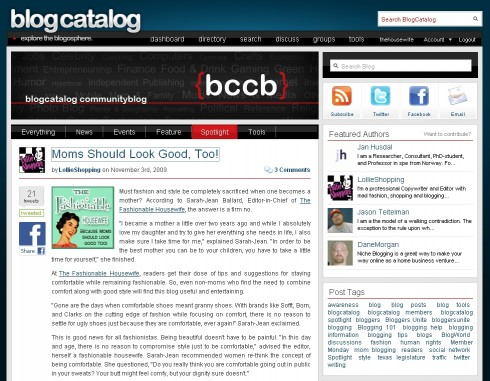 blogcatalog
