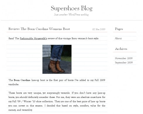 supershoes_blog