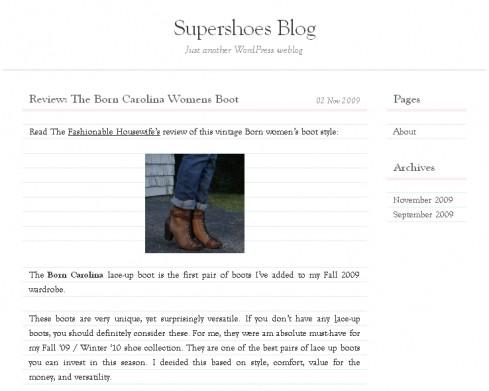 supershoes_blog