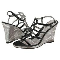 Trend Alert: Gladiator Sandals