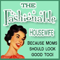 the_fashionable_housewife