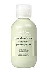 Hair Products That WORK!!!