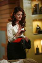 """Calling all Fashionista's – """"The Starter Wife"""" Premiers TONIGHT!"""