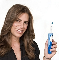 Electric Toothbrush Reviews: Top 3 Brands