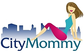 Do you know about CityMommy?