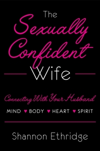 A Must-Read For ALL Married Women!