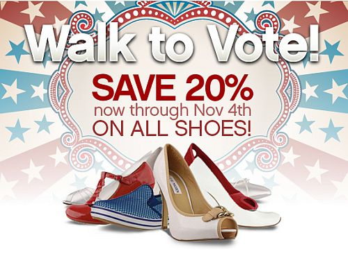 vote_shoes
