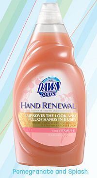 Do Your Hands A Favor This Winter