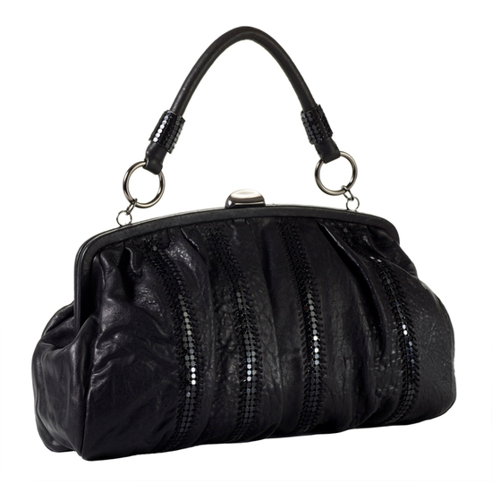 ideeli: Hype Handbags Sale Starts Now!