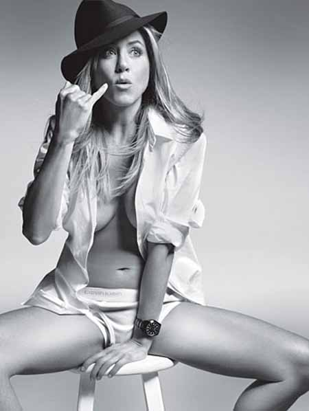 jennifer aniston gq photo shoot. Posted by nt at 2:00 AM