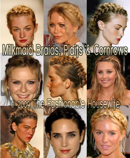 braids2009