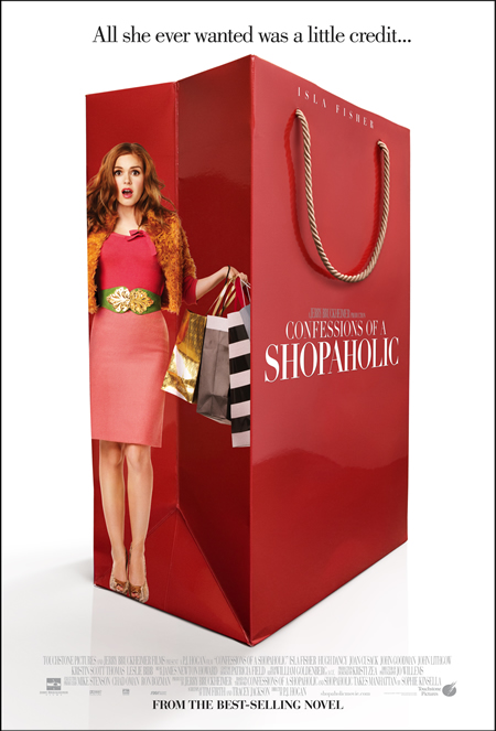 confessions-of-a-shopaholic-one-sheet_thumb