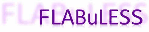 flabuless