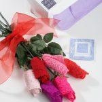 hankypanky_bouquet_pink