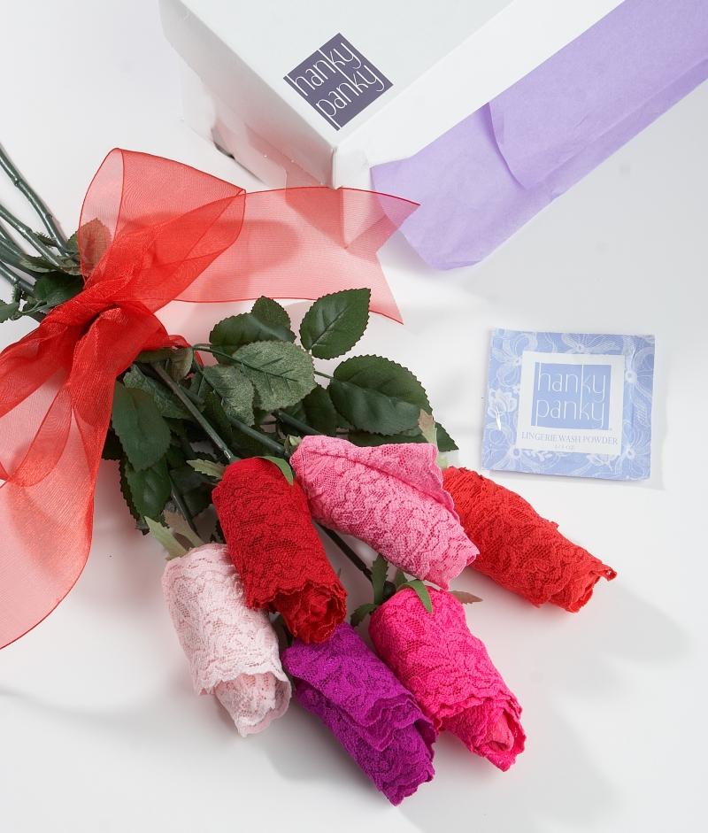 Необычные букеты для девушки своими руками 24