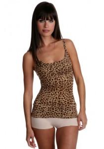 lady-leopard