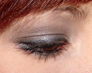 me_eyes