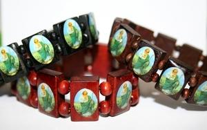 protection_bracelets