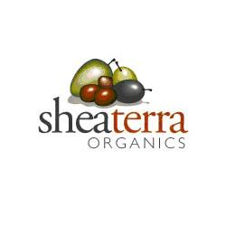 sheaterra_logo