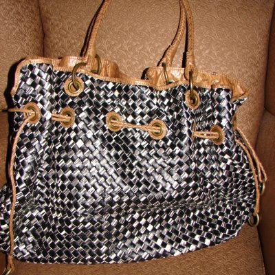 Get Spring Handbags on La Purse