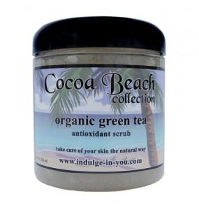 cocoa_beach_green_tea