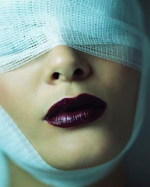 How To Find A Trusted Cosmetic Surgeon