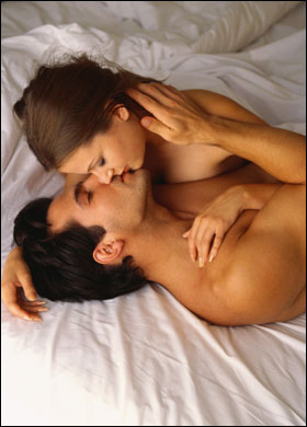 Tips on All Natural Approaches to Boosting the Libido