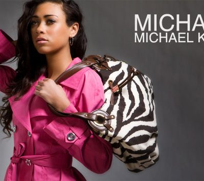 Michael Kors Boutique Now Happening At RueLaLa!