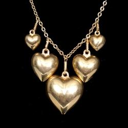emily_hearts