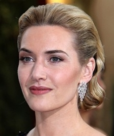 Academy Awards 2009 Hairstyles
