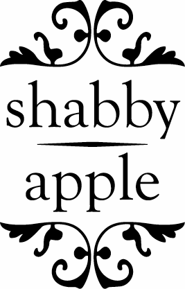 Shabby Apple Launches Their Spring 2009 Collection