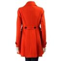 orange_coat