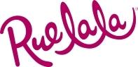 RLL Logo - Hi Res
