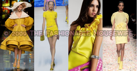 yellowtrend2
