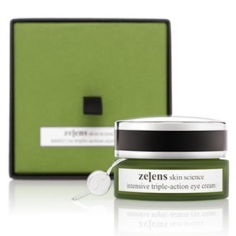 zel_skinscience-eye-cream-lrg