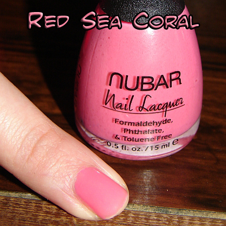 3_red_sea_coral